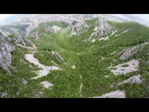Резерват Врачански карст / Vrachanski Karst Reserve