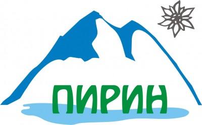 Logo Pirin Tourism Forum,  Bulgarien